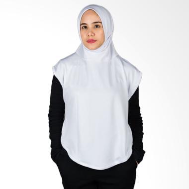 Outfit Olahraga Muslimah